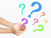 口座振替でよくあるご質問「銀行」編 その2