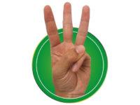 口座振替サービス、導入までの3ステップ