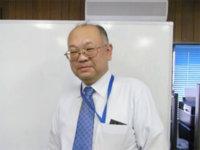 【導入事例】岡北学院様/学習塾